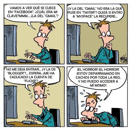 Coordinacion TIC