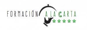 FORMACION-A-LA-CARTA-LOGO