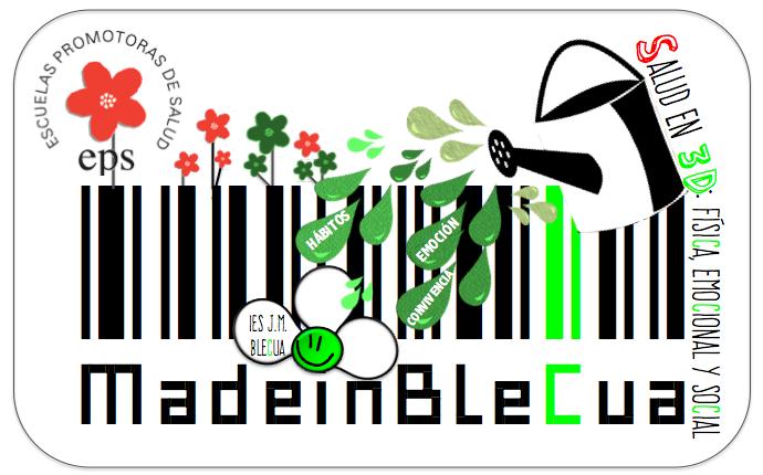 Escuelas Promotoras de Salud_MadeinBleCua02