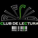 LOGO_CLUB DE LECTURA