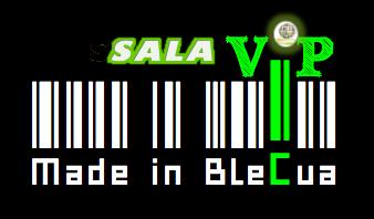 MIB-SALA-VIP
