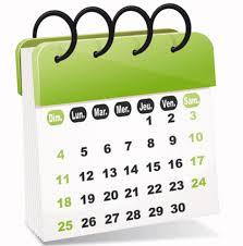 logo-calendario-VERDE
