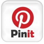 pinIT-logo