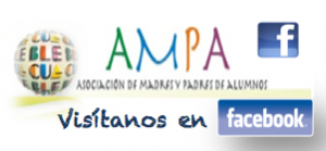 ampa-blacua-facebook-breve