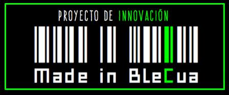 LOGO-MADEINBLECUA-PESTAÑA-WEB-conmarco