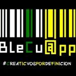 BLECUAPP