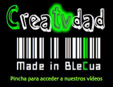CreaTVdad_logo enlace canal
