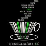 Blecua Café