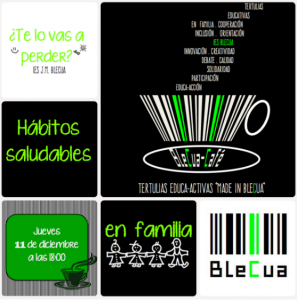 BleCua-Cafe_Habitos Saludables