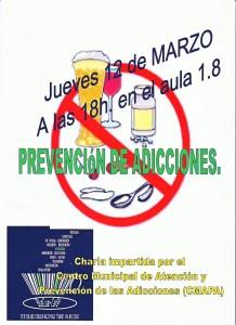 Prevencion de adicciones0001