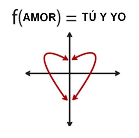 Poesía Matemática2
