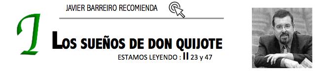Quijote 2015_Javier Barreiro