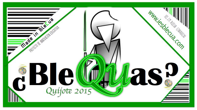 Quijote2015_cartel