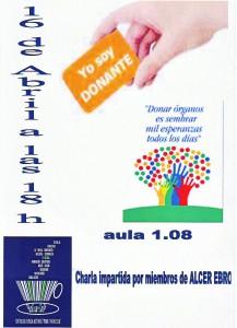Donaciones0001