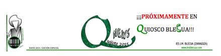 QuijoteNews_01