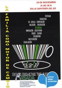 BLECUA-CAFE.- ARBADA0001