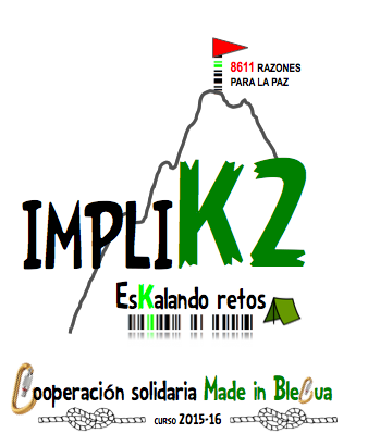 IMPLIK2_LOGO eskalando retos