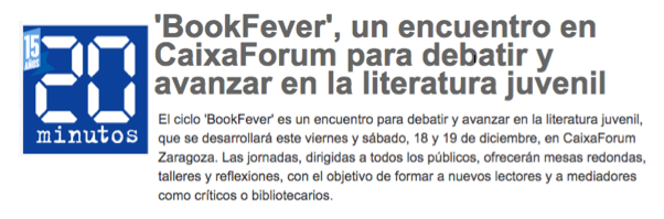 BookFever_noticia