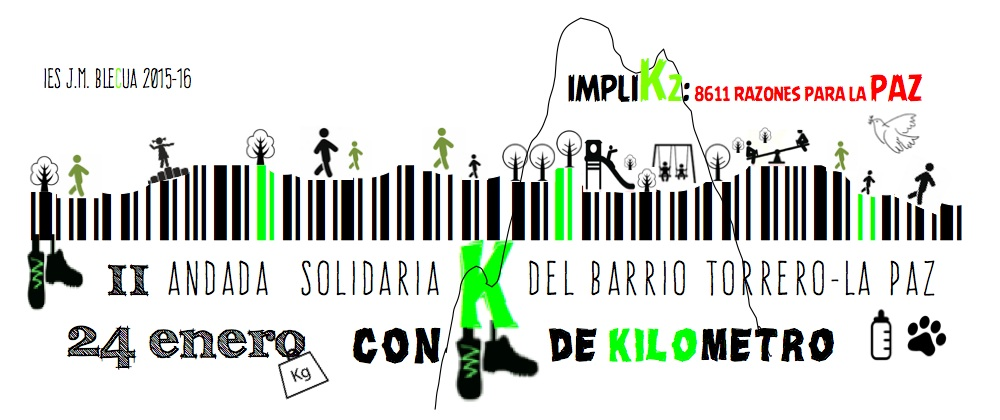 ANDADA SOLIDARIA 2_IMPLIK2