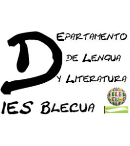 firma_departamento