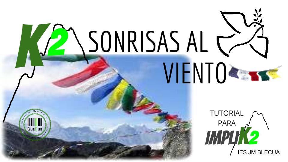 SONRISAS AL VIENTO_TUTORIAL