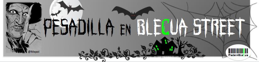 pesadilla_blecua_street_logo