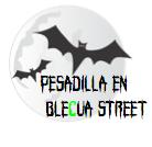 pesadilla_blecua_street_logo02