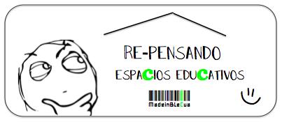repensandoespacios_madeinblecua