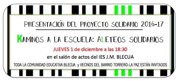 presentaciondelproyecto_invitacion