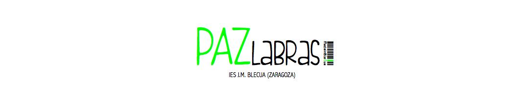 PAZlabras_web01
