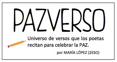 PAZverso_ejemplo