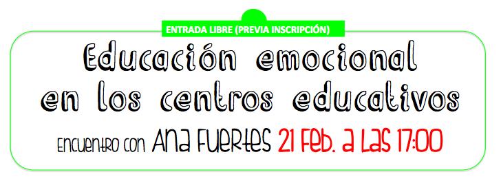 EducacionEmocional_charla