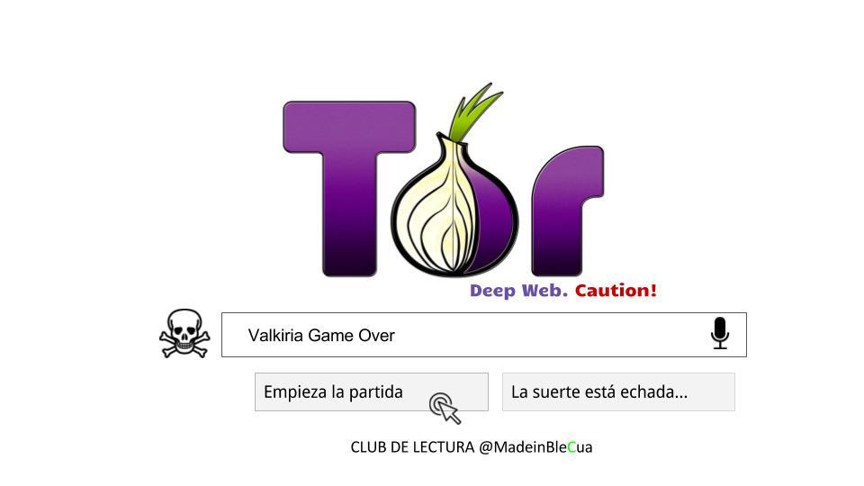 Valkiria_web (2)