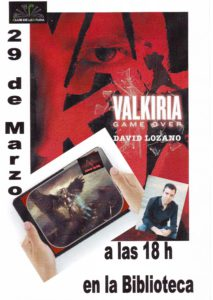 cartel vallKiria0001