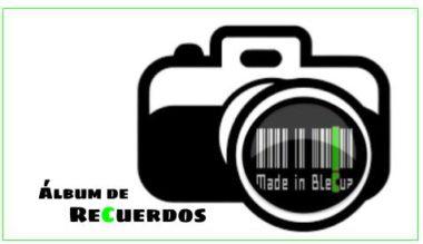 ReCuerdos MIB_etiquetaweb