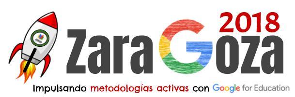 Copia de GEG_Zaragoza2018_logo camiseta_cohete (1)
