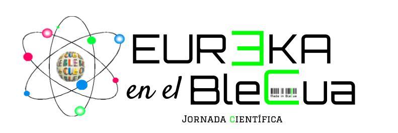 EureKa en el BleCua (2)
